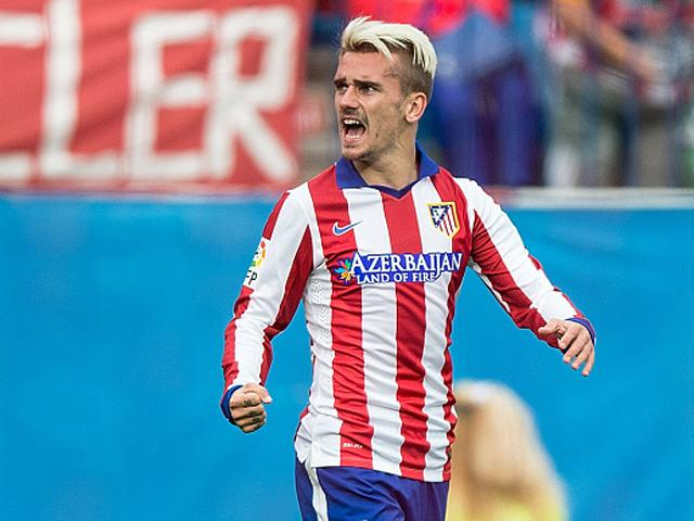 antoine-griezmann-atletico-celebrating-640x480