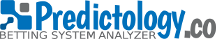 predictology-logo1-default